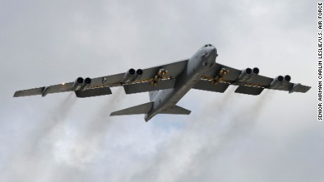 NATO gets tough after Russia increases nuclear arsenal