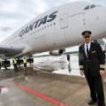 Qantas Skytrax
