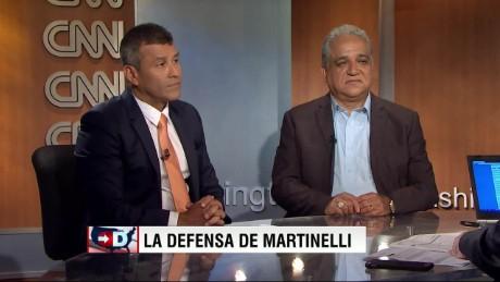 cnn ricardo martinelli attorneys_00002028