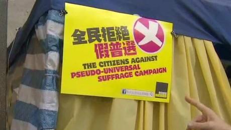 hong kong democracy lklv watson _00013417