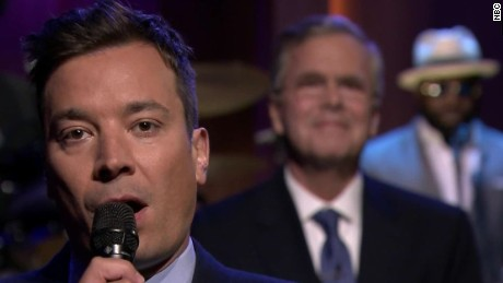 jeb bush on late show jimmy fallon orig pkg_00004125.jpg