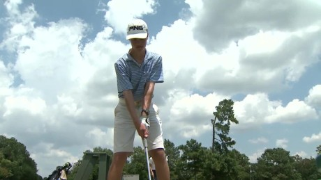 sports us open cole hammer snell_00001219