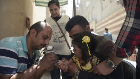 egypt coptic tattoos ctw lee pkg_00004421