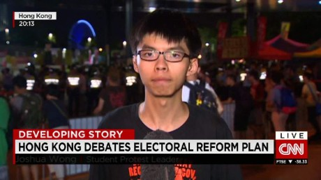 exp ns hk reform joshua wong_00010022