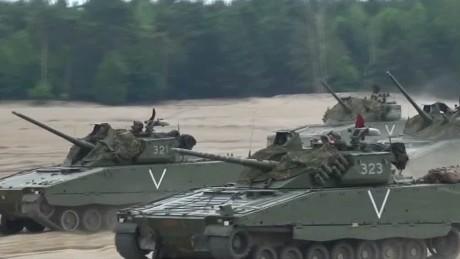 russia activities pleitgen pkg wrn_00011122.jpg