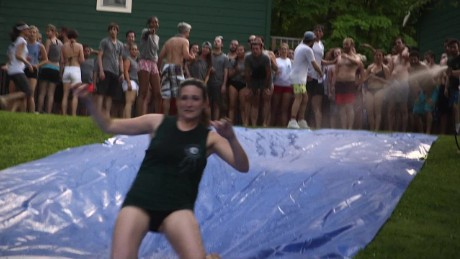 summer camp for adults no counselors cm_00010928.jpg
