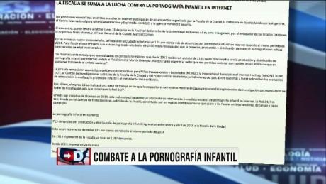 exp cnne ice argentina training _00002001