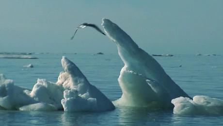 science of climate change explainer orig_00002625