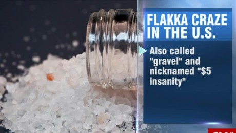 new drug flakka intv cnntoday_00001529