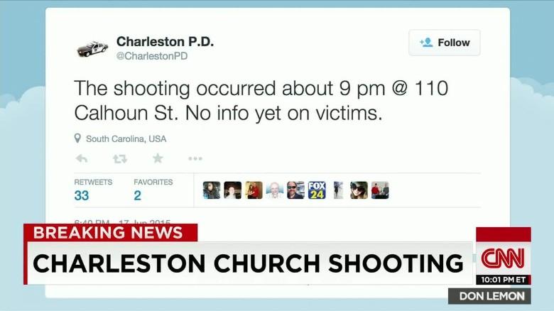 church shooting charleston south carolina lemon ctn_00003404