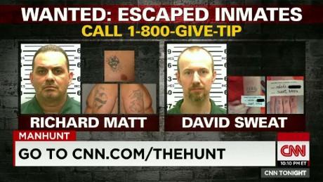 escaped convicts john walsh don lemon cnn tonight _00061119
