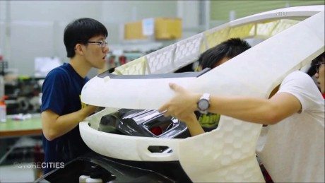 solar car future cities spc_00005609