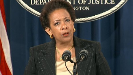 charleston shooting loretta lynch doj hate crime sot _00005703