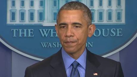 """Obama Kubaya """"tarixi səfər"""" etdi"""