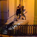 03 charleston shooting 0818