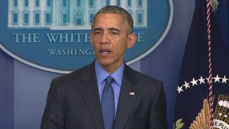obama reacts to charleston shooting mlk quote_00000329.jpg