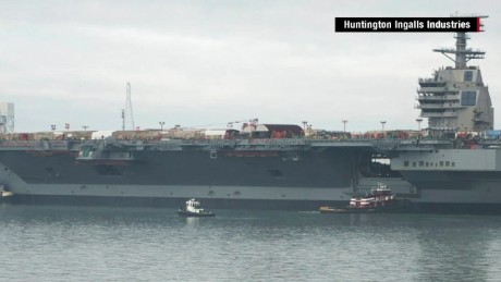 USS Gerald Ford Orig_00013928.jpg