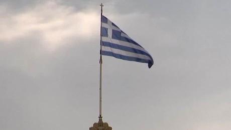 greece debt crisis sebastian pkg qmb_00015606.jpg