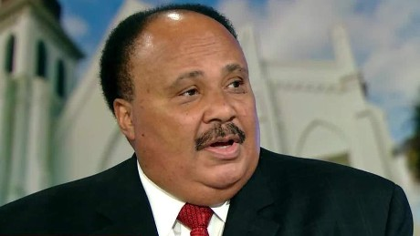 charleston martin luther king III intv _00022020.jpg