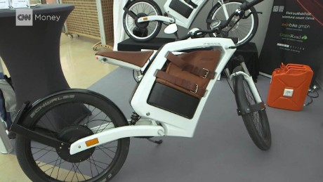 cnnee pkg petroff electric bicycles_00005604