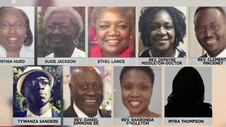 charleston shooting victims pereira dnt newday_00002121