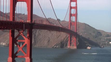 San Francisco Travel_00013428