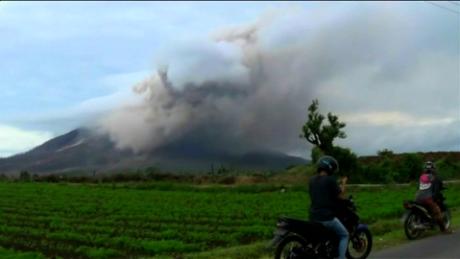 Indonesia volcano miller pkg_00004510.jpg