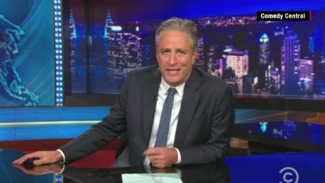 jon stewart charleston church shootings orig_00000103.jpg