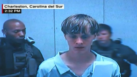 cnnee murderer bail church trial_00015725