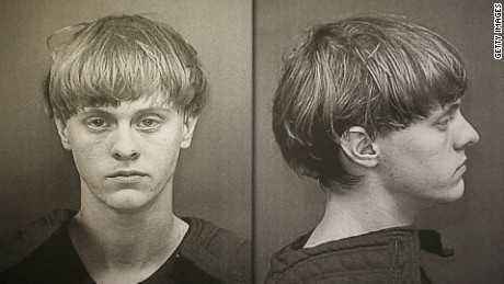 charleston church shooting dylann roof court savidge dnt tsr_00013004.jpg