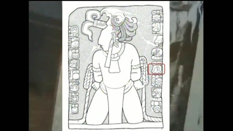cnnee pkg rodriguez mexico maya_00004725