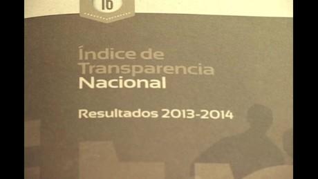 cnnee pkg ramos colombia corruption_00021107