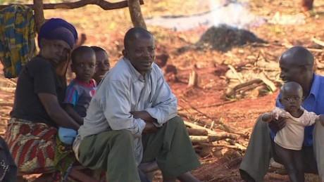 burundi refugee tanzania magnay pkg_00015429.jpg