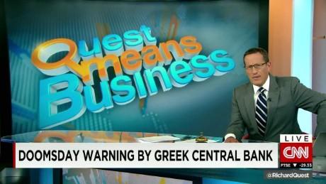 exp QMB Quest Greece economy revolving door _00002001