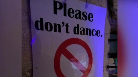 dancing ban japan pkg ripley_00003315