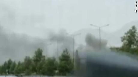 afghan parliament taliban attack_00001405.jpg