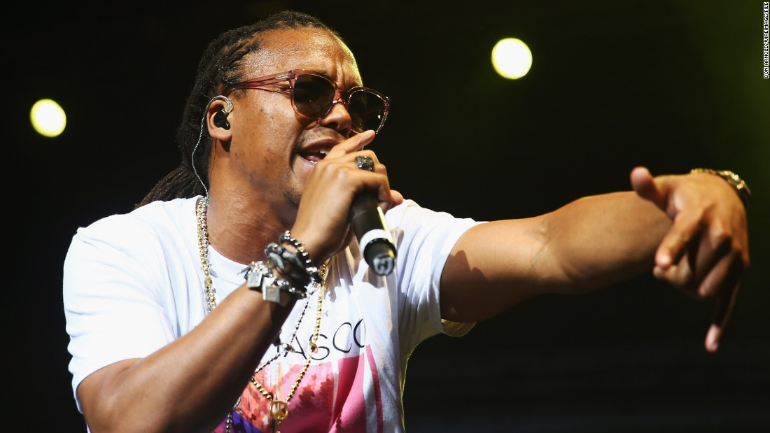 "Lupe Fiasco used his Instagram account to take down the concept of white supremacy. ""You are regular,"" the rapper wrote in an open letter<a href=""https://instagram.com/lupefiasco/"" target=""_blank""> on his Instagram account. </a>""White Regularity is congruent to all other forms of regularity i.e. Black, Brown, Etc etc. But in regularity there is room for differences and this is where White Regularity shines!"""