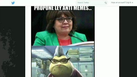 cnnee vo cafe oraa lady prohibition memes mexico _00002901