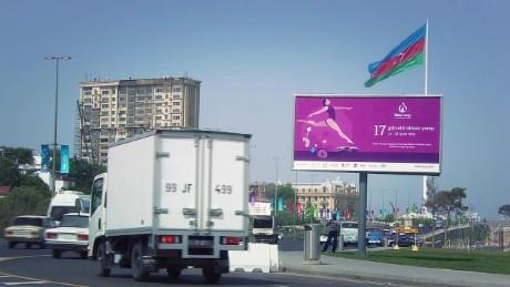 newton azerbaijan political prisoner situation_00024413.jpg