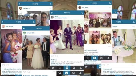 Wedding Day Digital Do's & Don'ts_00004010