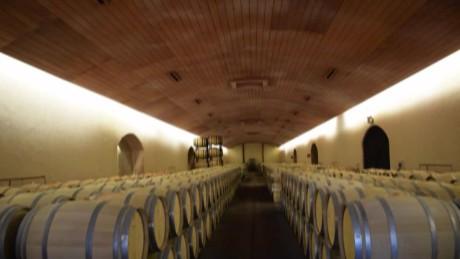 cnnee pkg antonanzas visit to the vineyards cup america _00005620