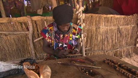 inside africa senegal baye fall c spc _00013501.jpg