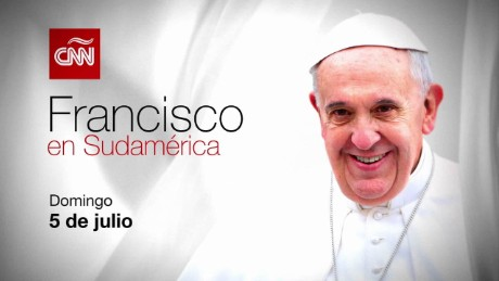 cnnee promo pope francis latam trip teaser_00000714.jpg