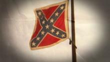 confederate flag debate gop 2016 keilar dnt tsr_00000109.jpg