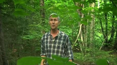 manhunt owls head tuchman dnt ac_00011504