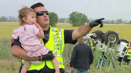 cop sings toddler after fatal crash pkg_00010025.jpg