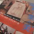 03  japan virgins flyer 1