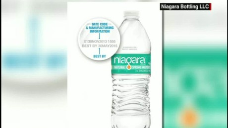cnnee vo water infected with ecoly_00002512