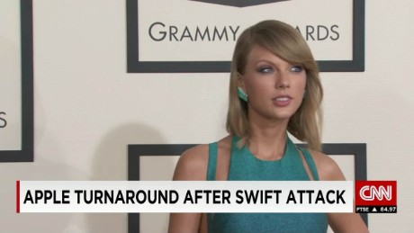 exp the business view dan worth v3 apple taylor swift _00002001
