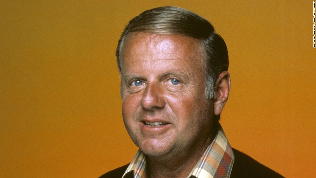 150623125446-restricted-dick-van-patten-super-169.jpg (1100×619)